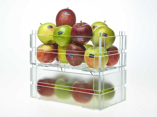 apple-box2