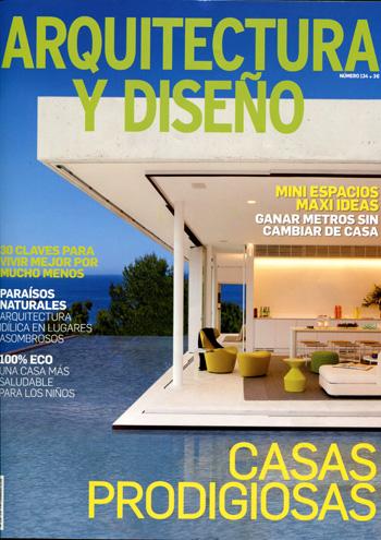 arquitectura-Y-diseno-01