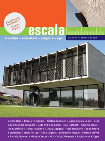 revista_escala__34_capa