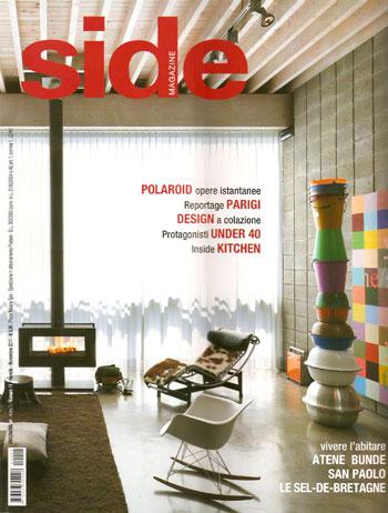 side-magazine-nov-cov