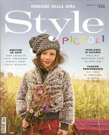 style-piccoli-cover