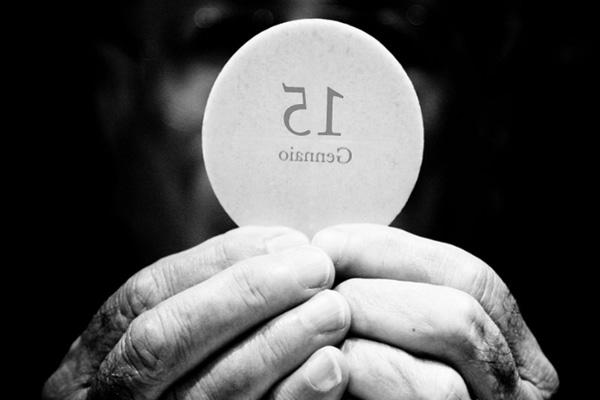 tutti-santi-giorni-1