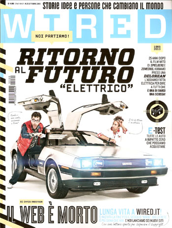 wired-cover