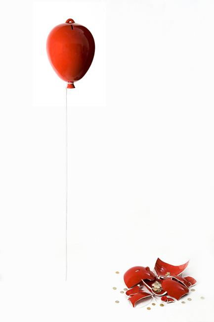 wishes-balloon